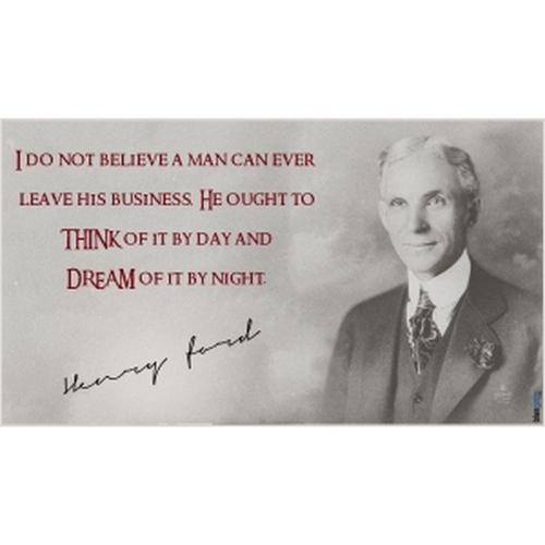 wealthymatters.com