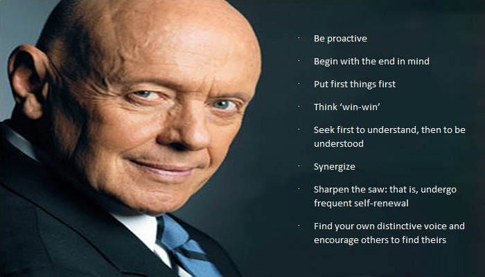 good ethic quotes