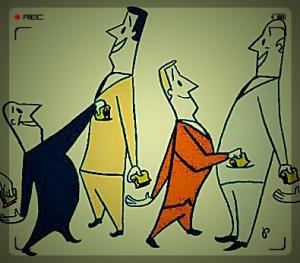#MumbaiMetroMess