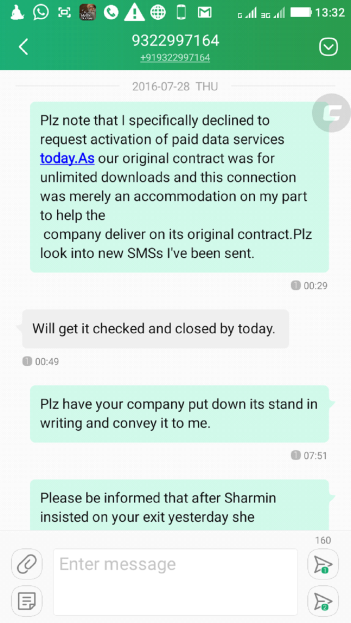 wealthymatters,Reliance,4G,review,scam,complaints,cheating,
