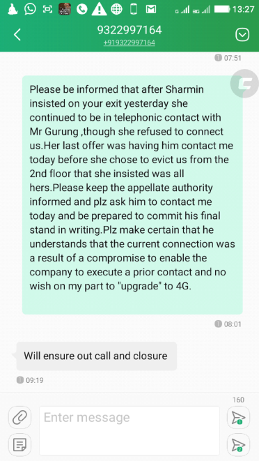 wealthymatters,Reliance4G,review,complaints,cheating,scam