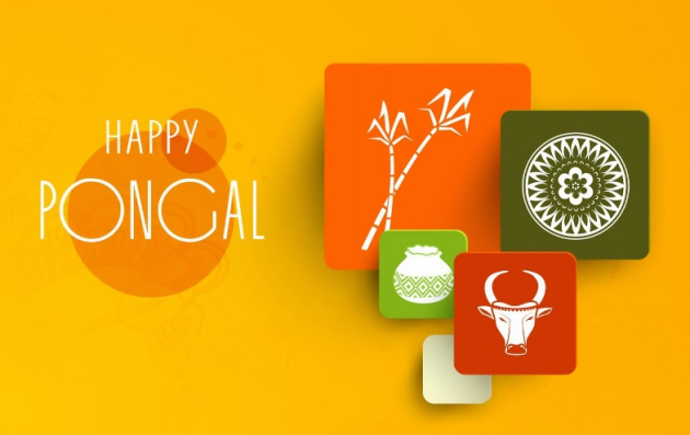 Pongal greetings wealthymatters pongal greetings m4hsunfo