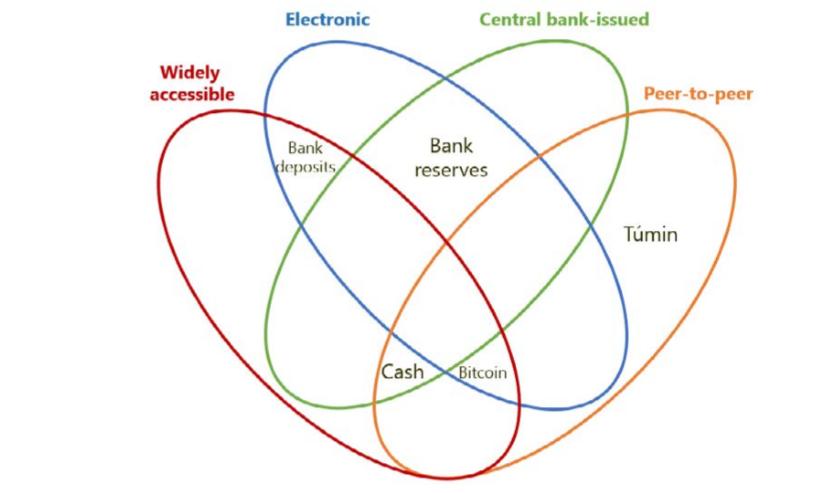 the age of central banks giannini curzio